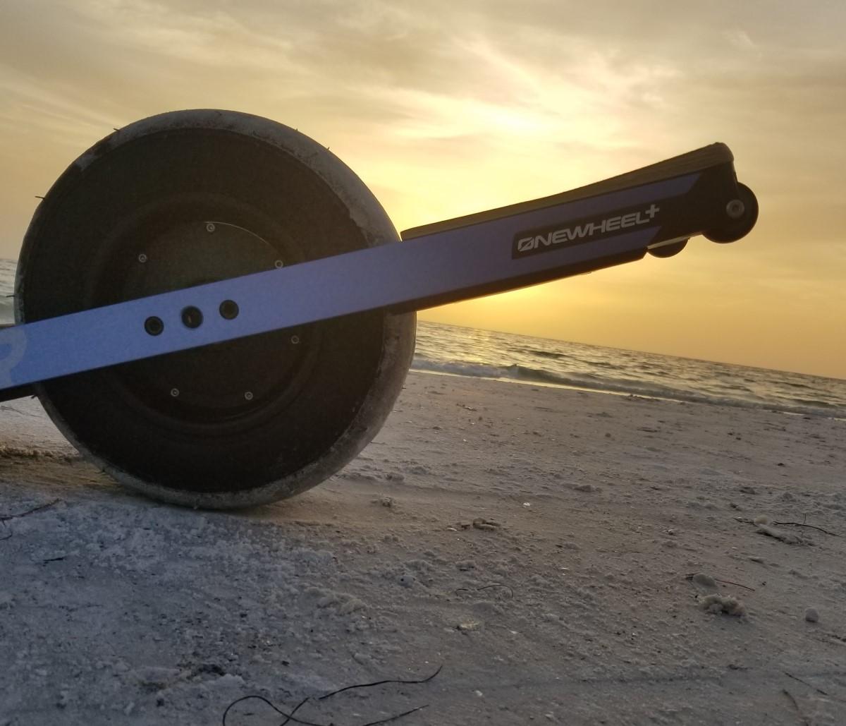 XR_wheels_sunset.jpg