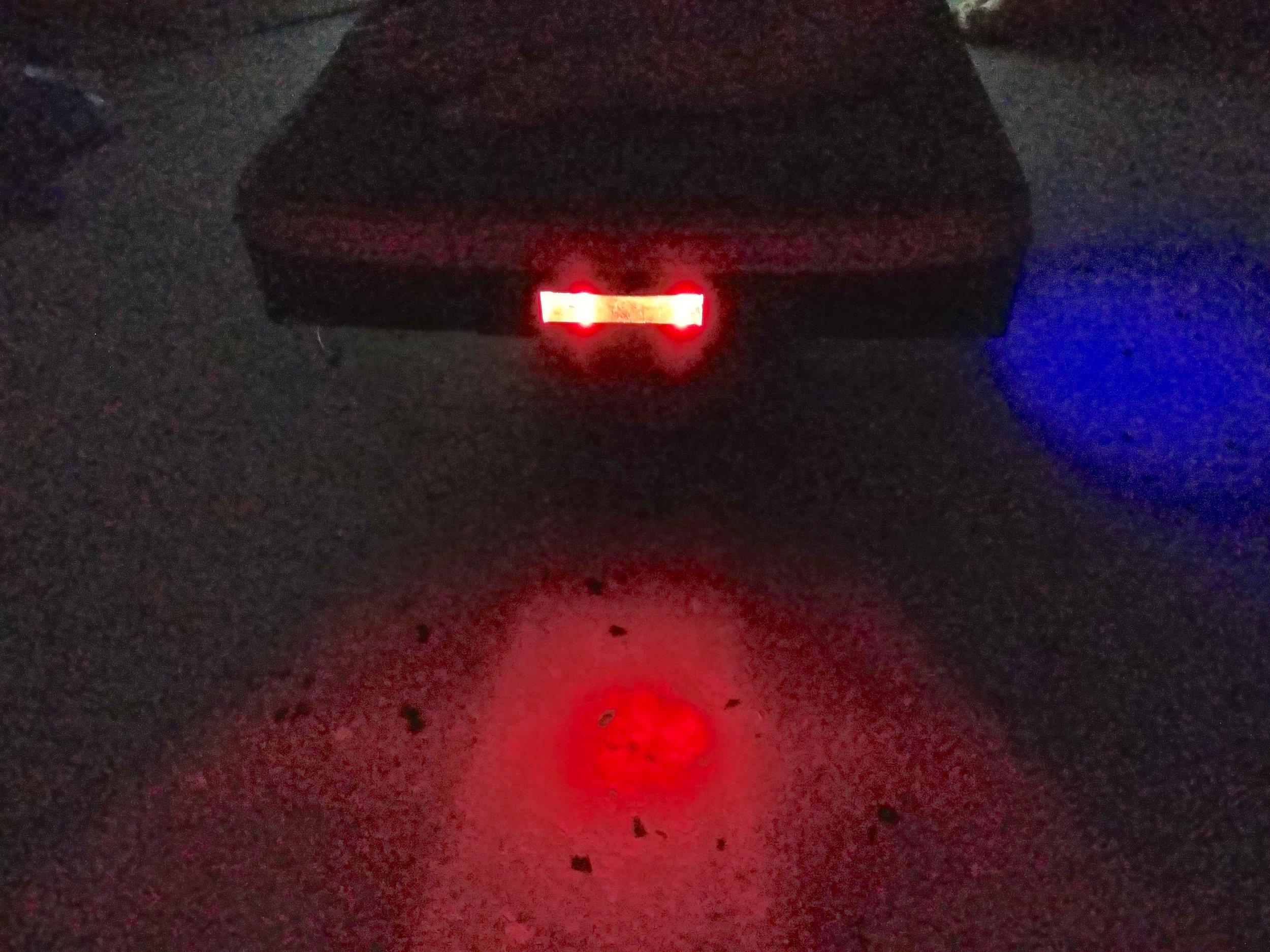 rear light 2.jpg