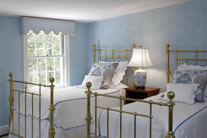 Blue Bedroom 2 R5P3334.jpg