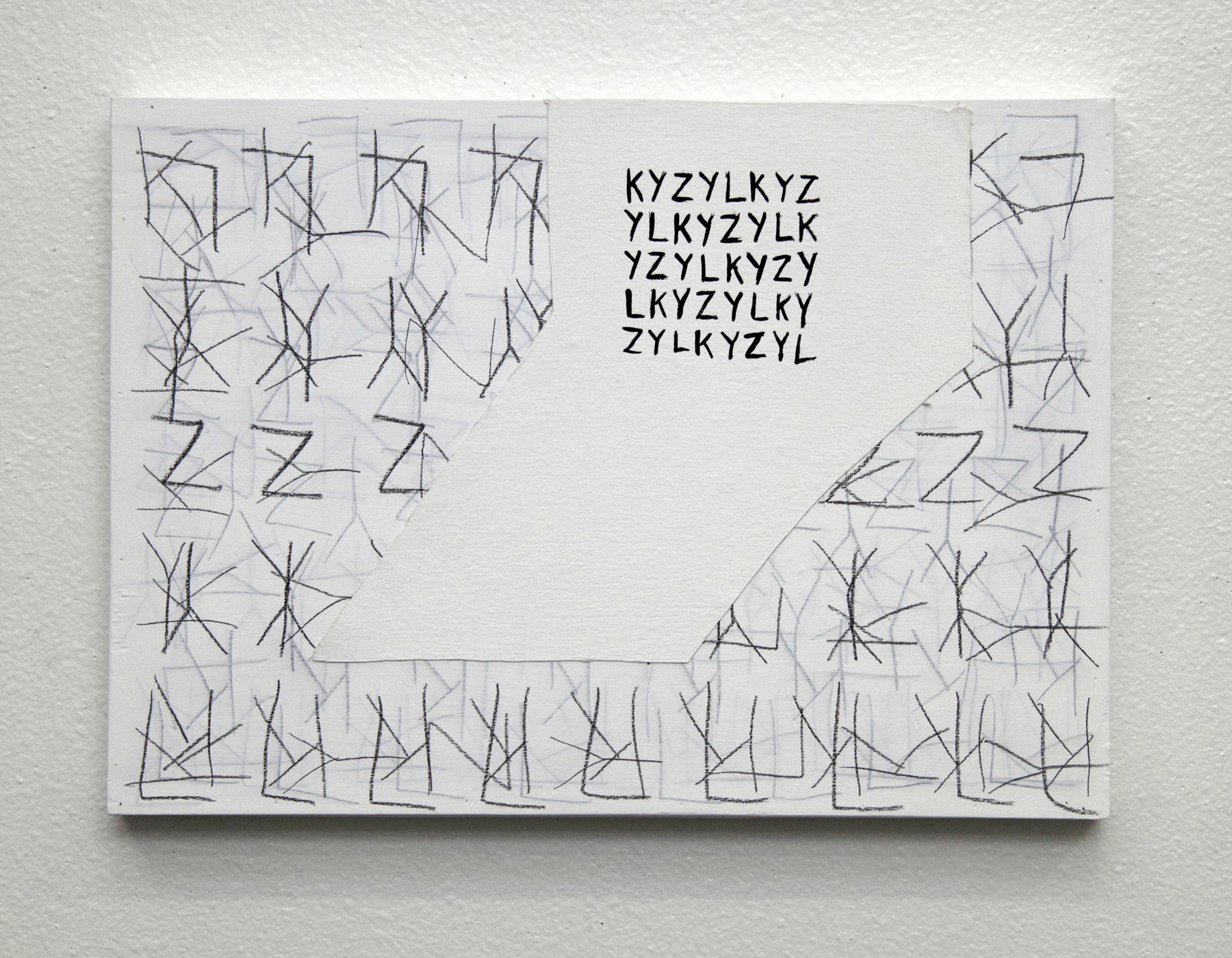 Kyzyl