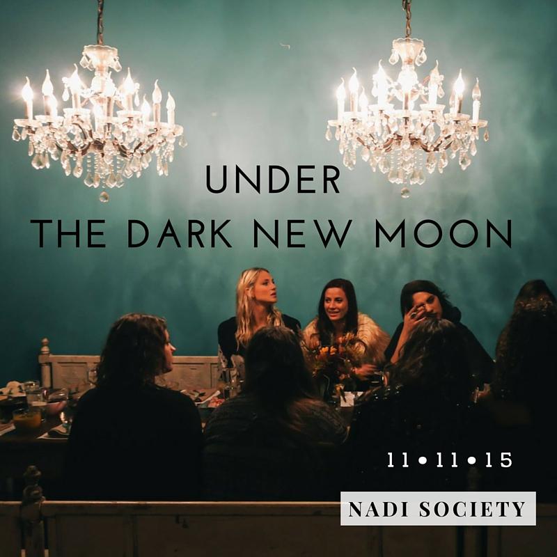 Under the Dark new Moon.jpg