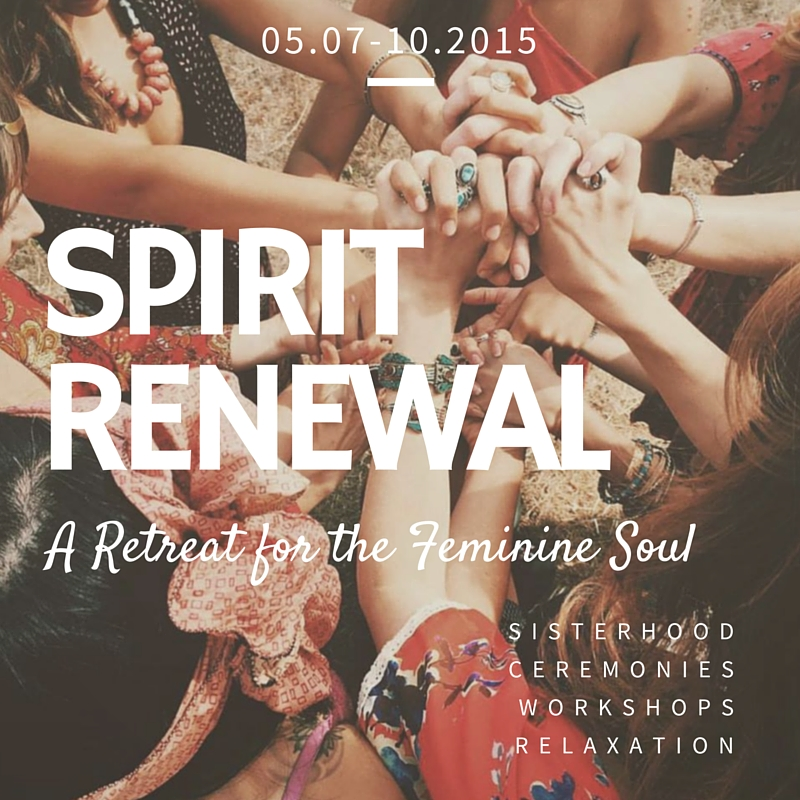 spirit renewal.jpg