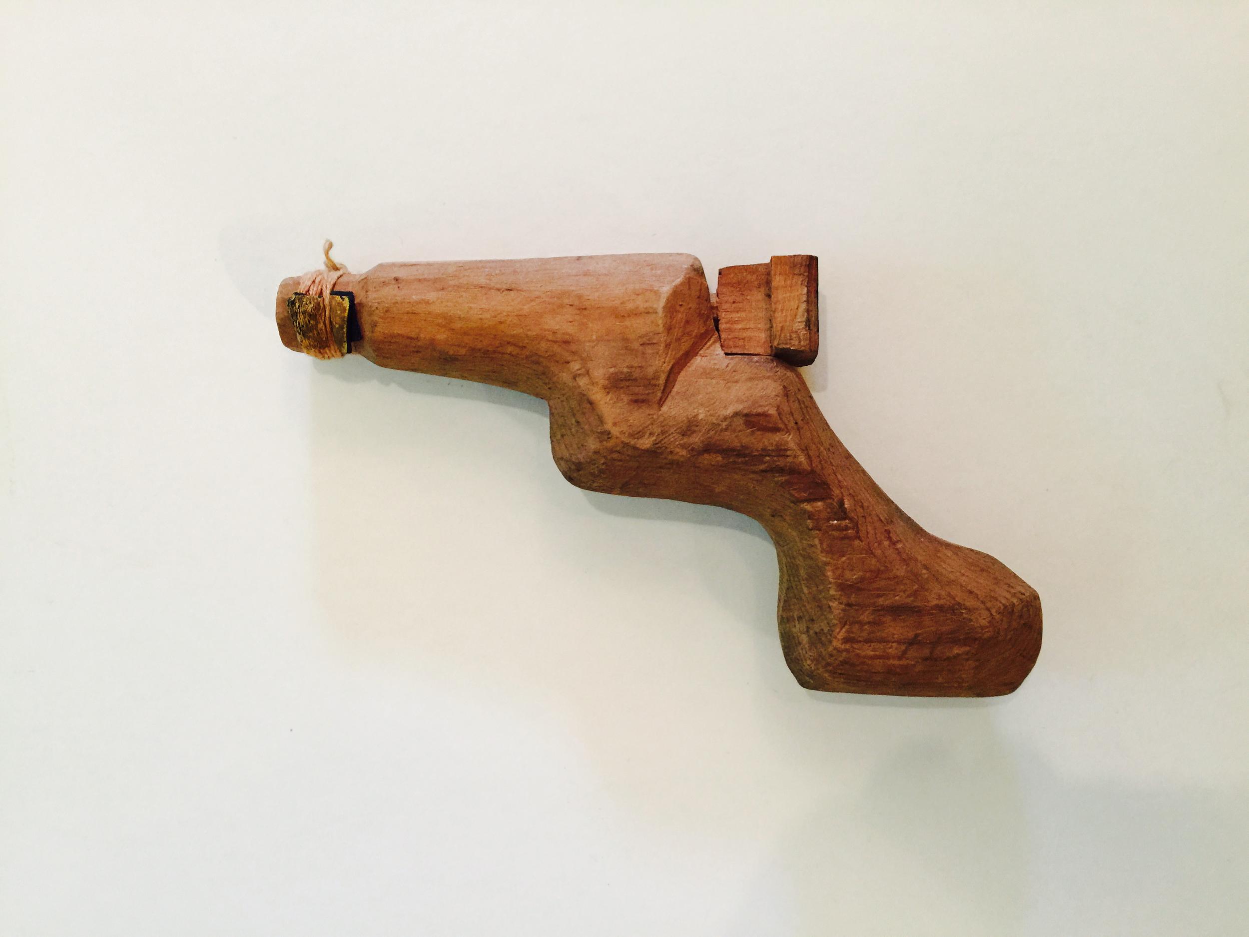 Primitive Gun.jpg