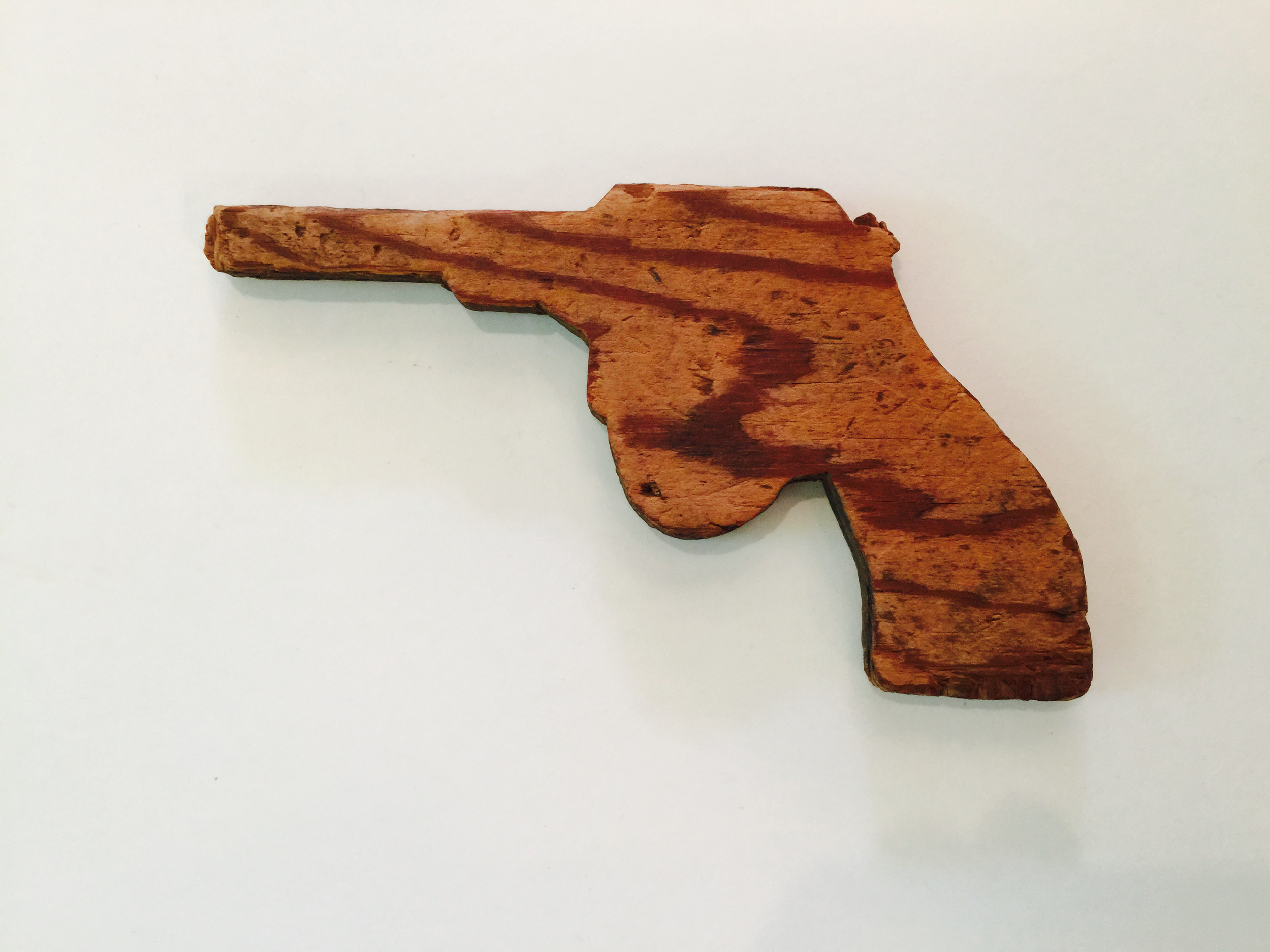 Wood Grain Gun.jpg