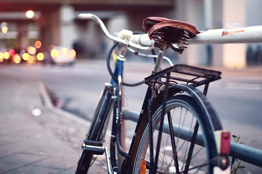 bike-wreck-attorney.jpg