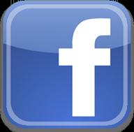 Join Lloyd on Facebook