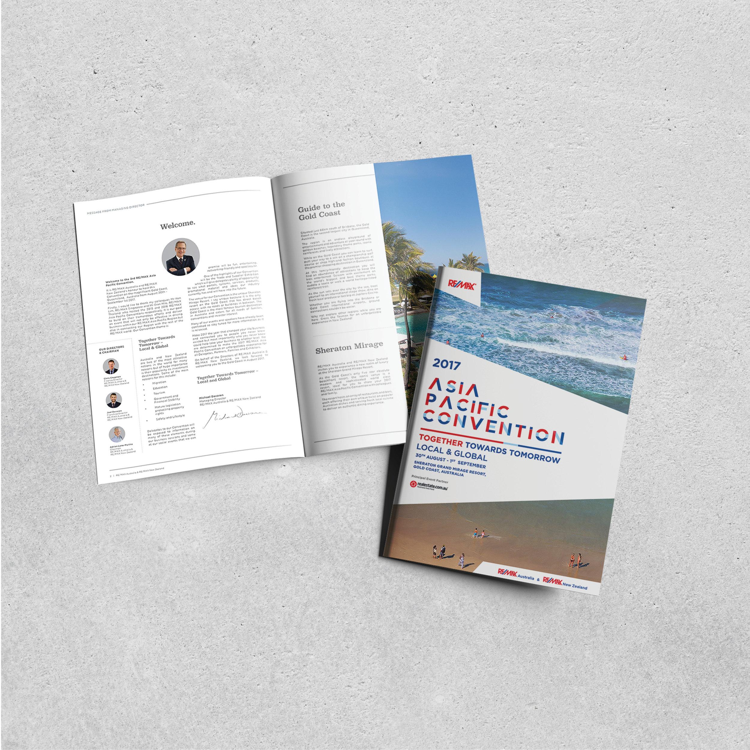 APCagenda-coverinteriorpages.jpg
