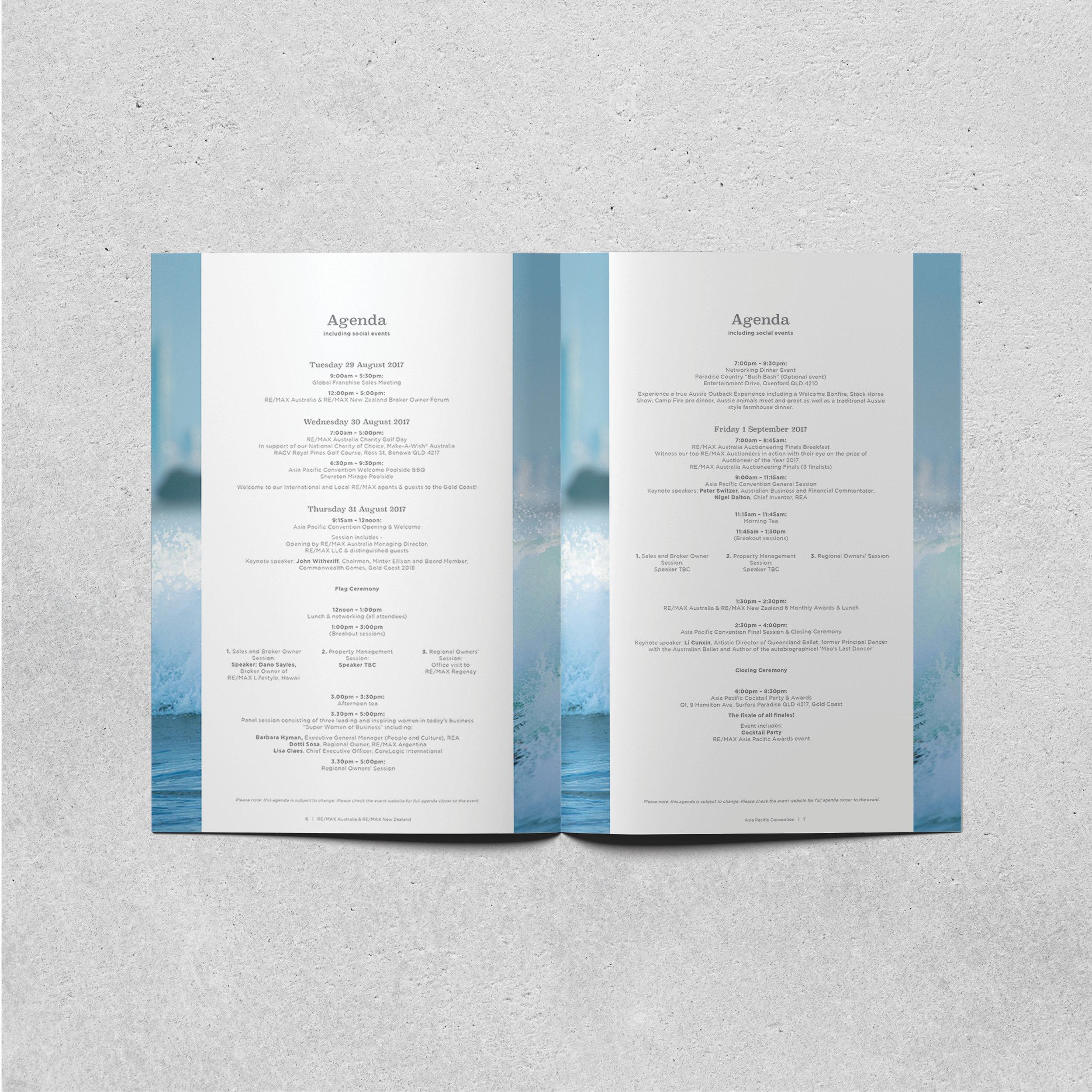 APCagenda-interiorpages3.jpg