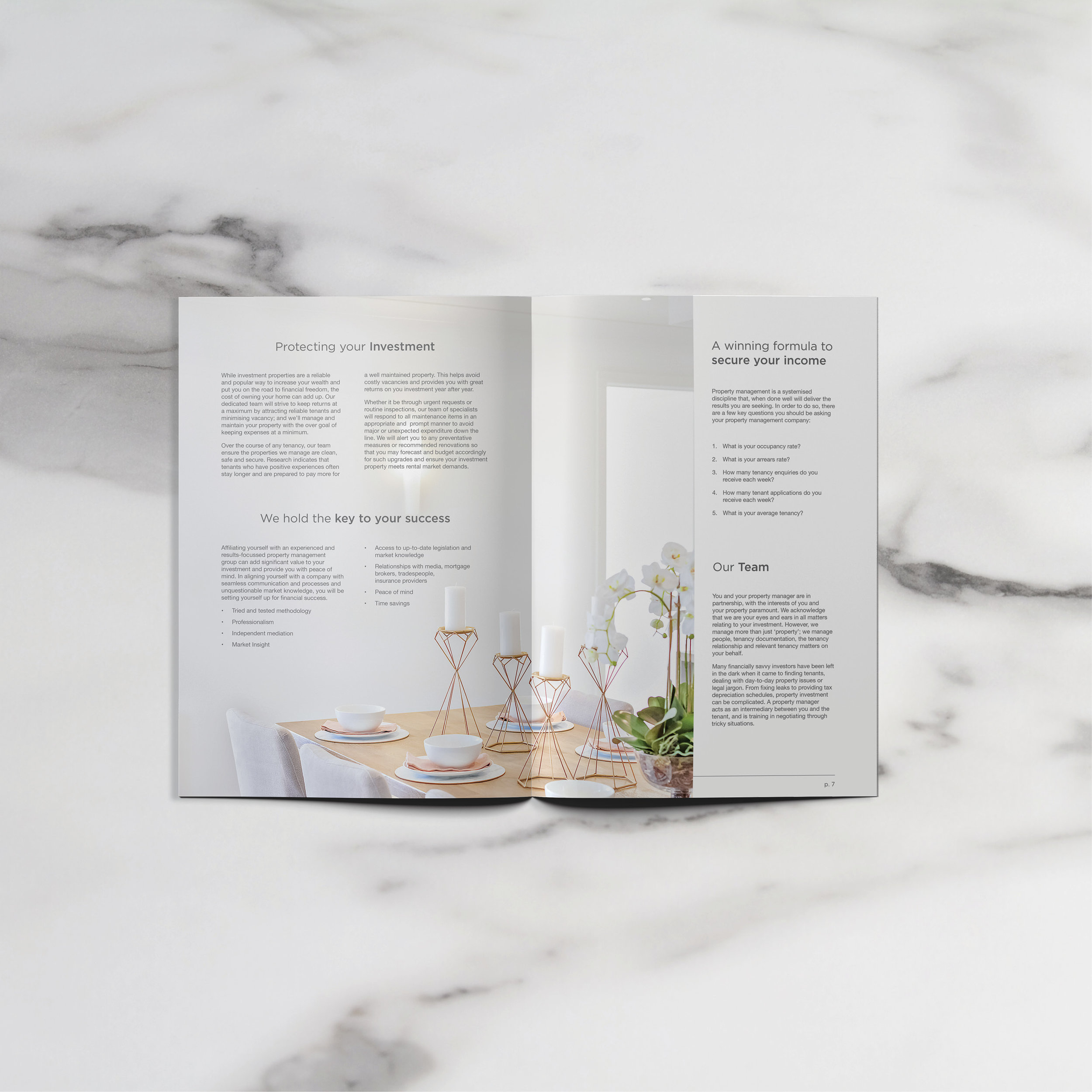 Property Management Booklet - Behance 175.jpg