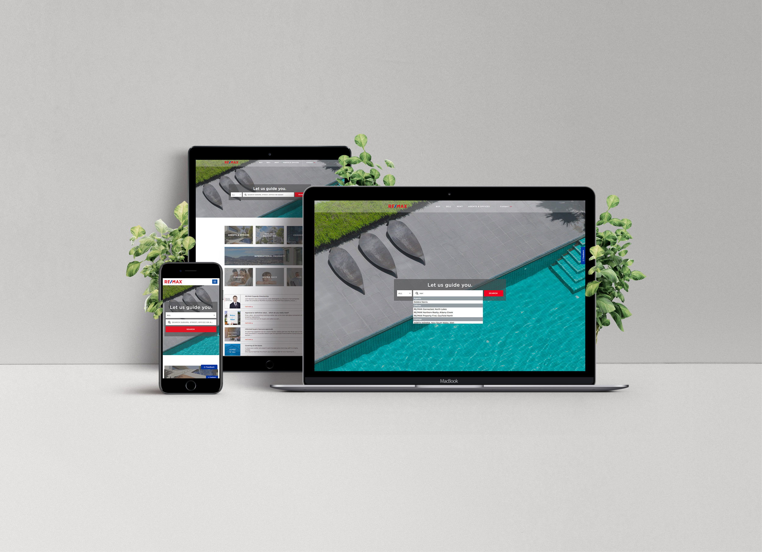Website showcase-mockup2.jpg