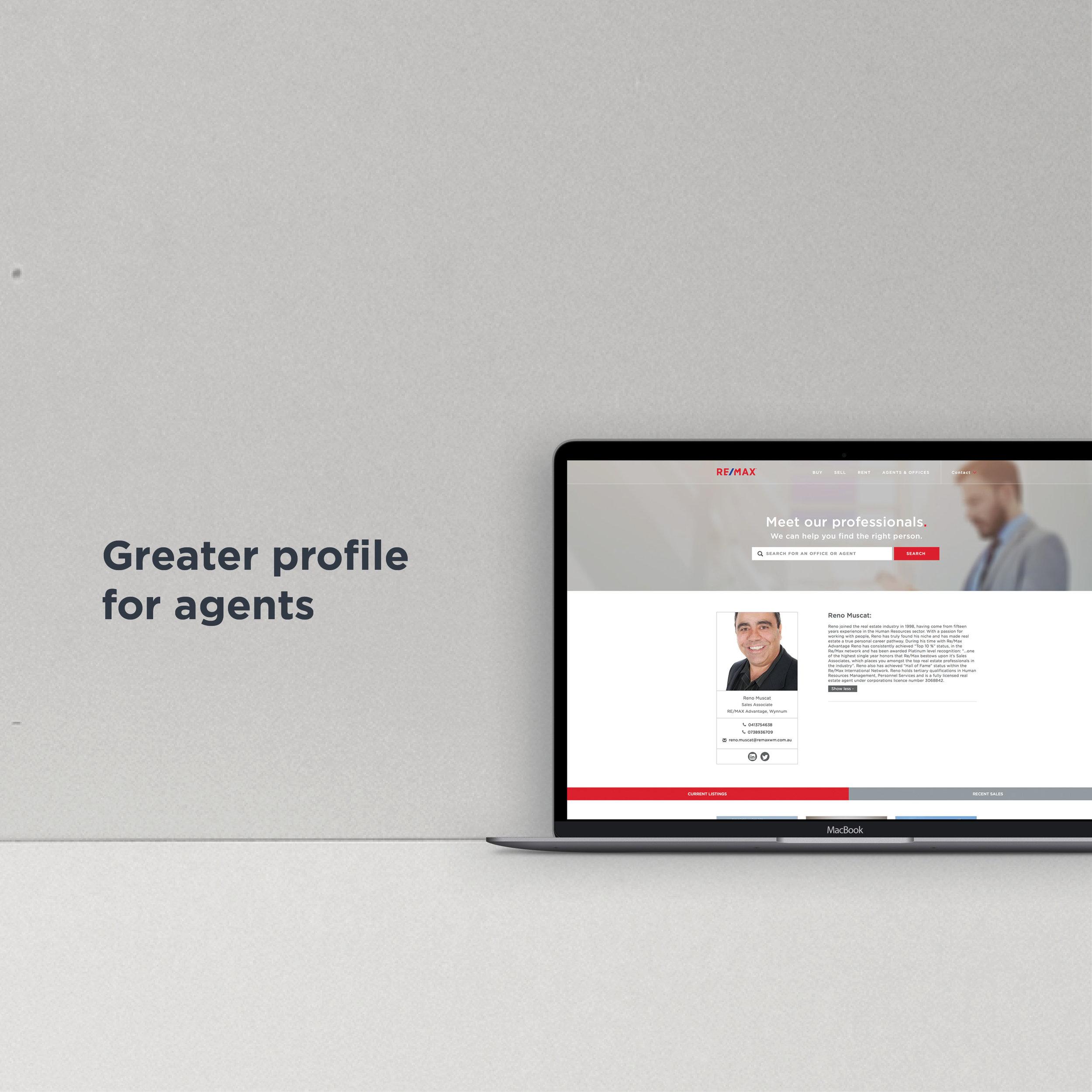 Website showcase-mockup6.jpg