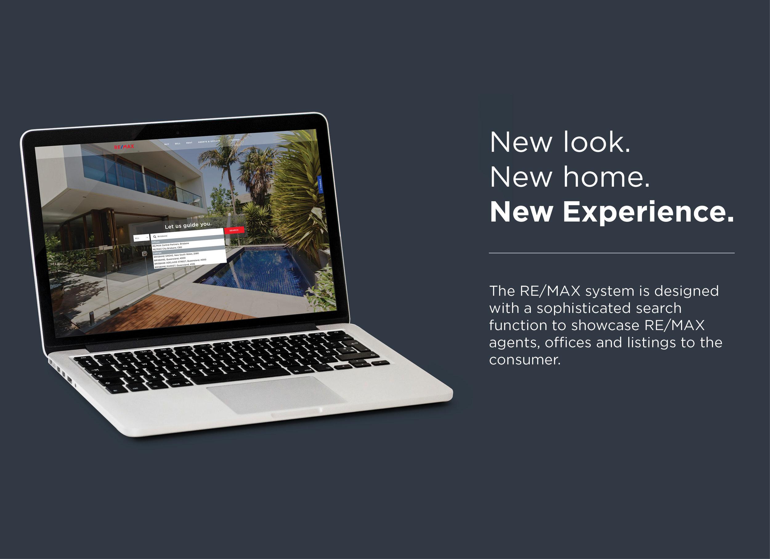 Website showcase-mockup9.jpg