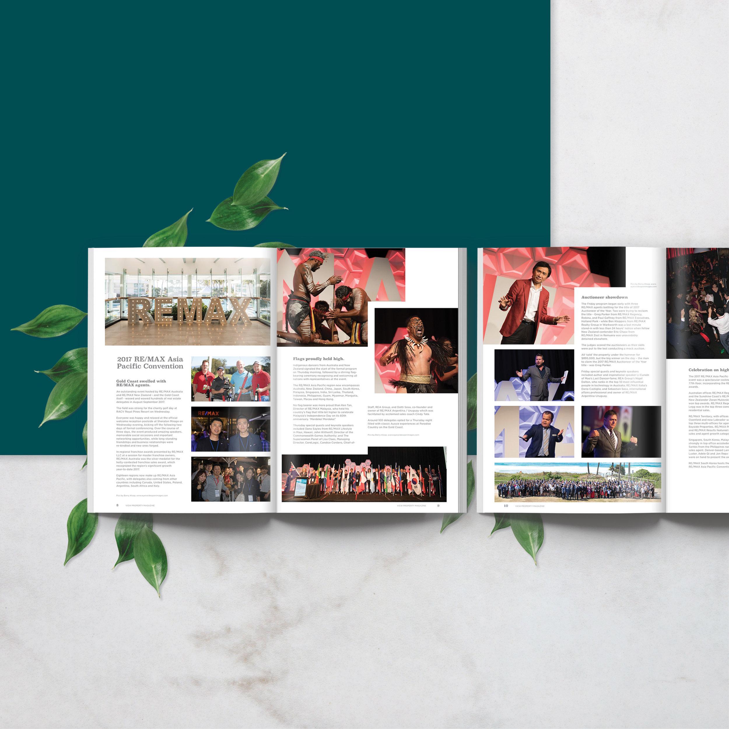 View2 - portfolio showcase-mockup6.jpg