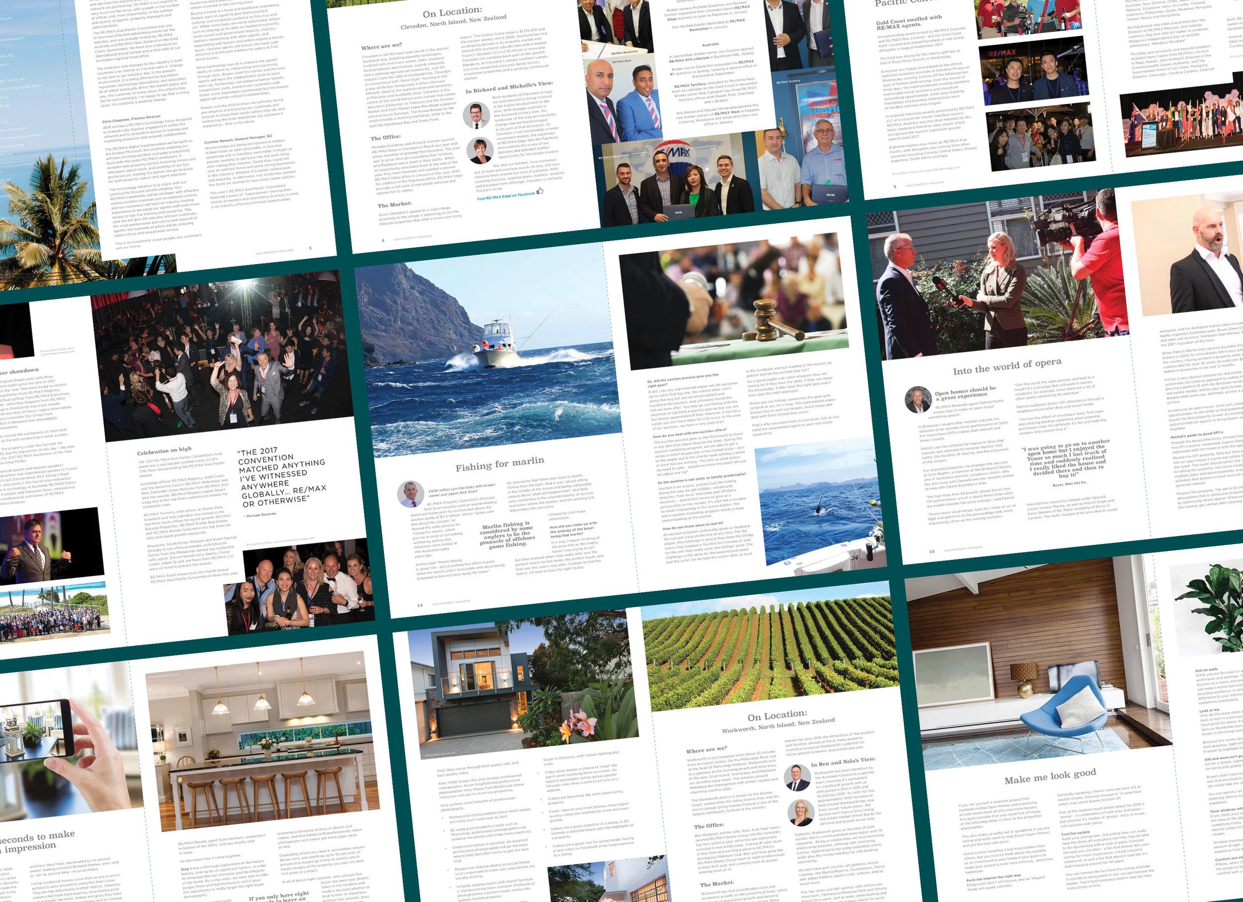 View2 - portfolio showcase-mockup10.jpg