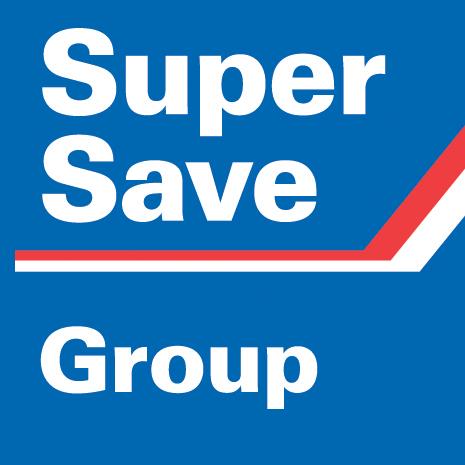 Logo Super Save Group .jpg