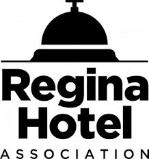 REGINA HOTEL.png