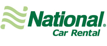 logo_national_car_rental.jpg