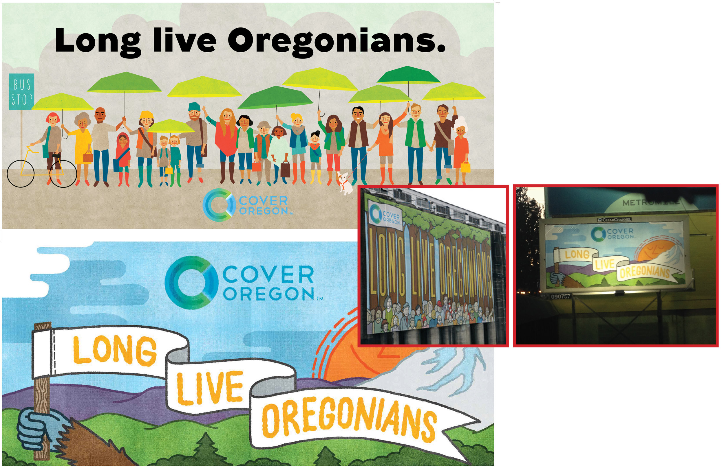Cover Oregon OOh.jpg