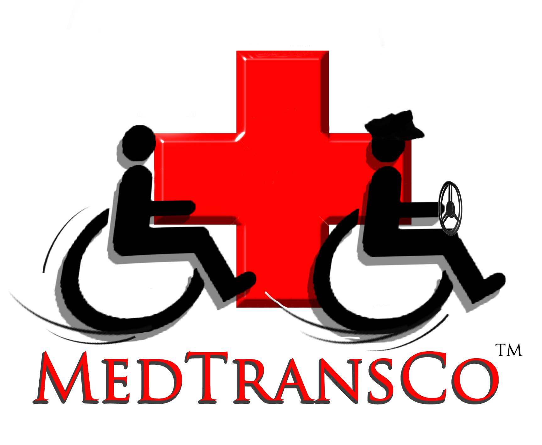 MedTransCo Logo 3D driver.jpg