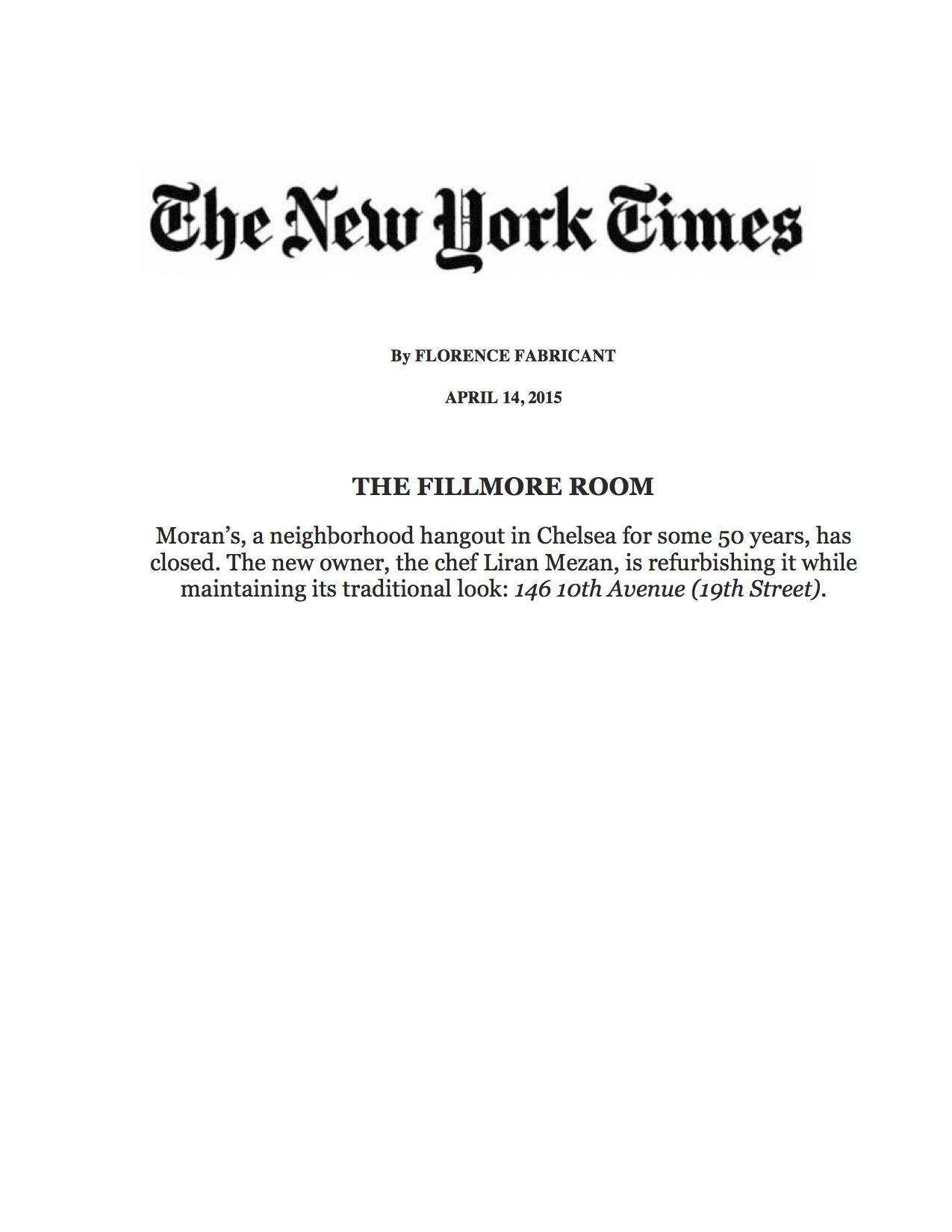 TFR - NYT - 4.15.15.jpg