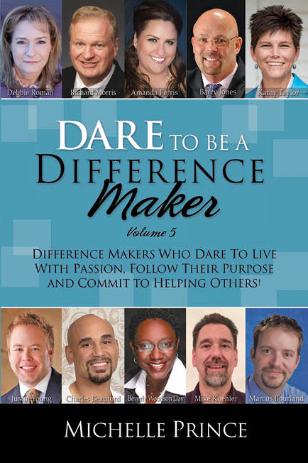 dare-to-be-a-difference-maker-volume-5
