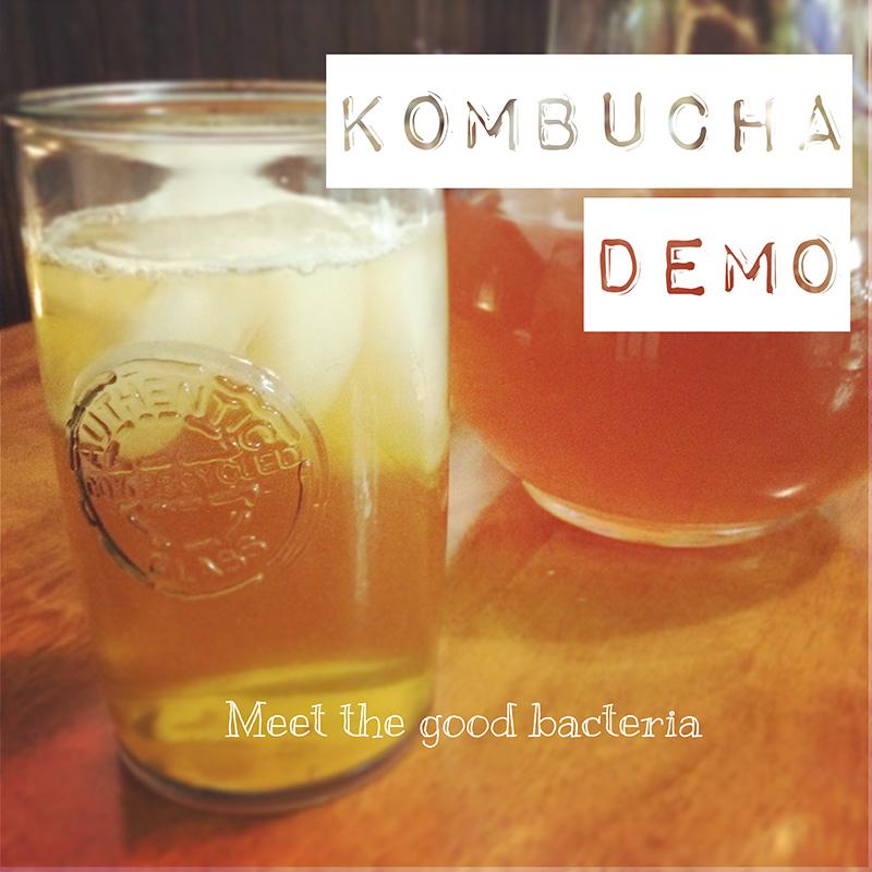 Kombucha-Back-To-Roots-1.jpg