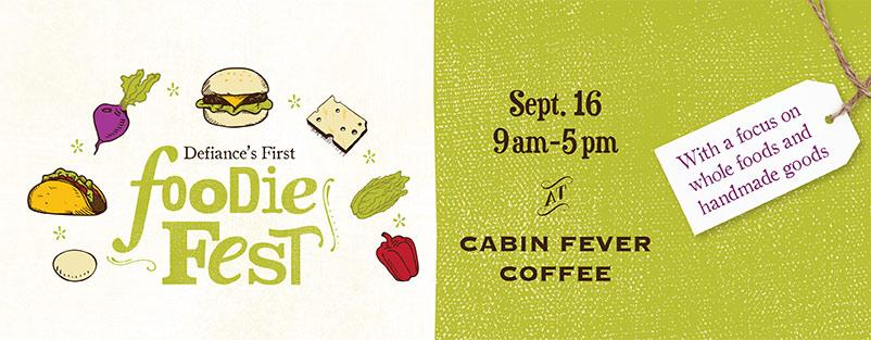 FB-Foodie-Fest.jpg