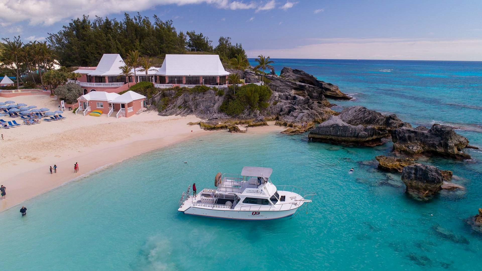 Dive Bermuda 5 Star PADI Dive Center.jpg