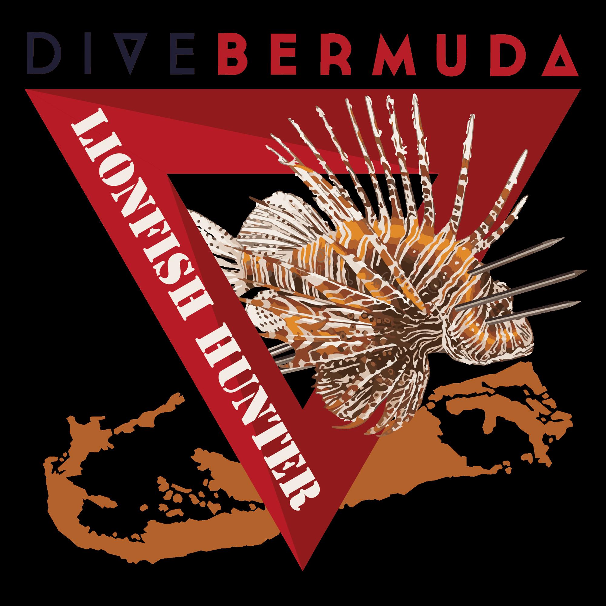 learn to hunt lionfish bermuda dive bermuda fairmont southampton invasion.jpg