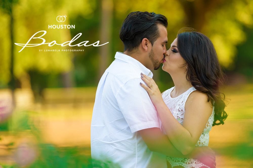 Fotografia por Houston Bodas by Lunabela Photography. Fotografia Profesional para Bodas.