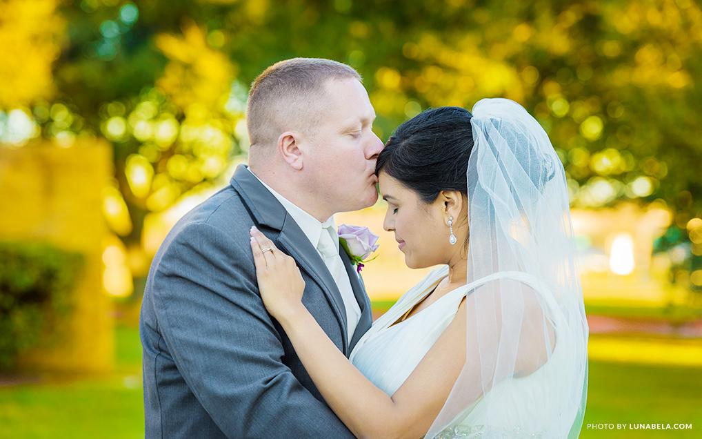 wedding-photography-houston-photographer-lunabela-fotografo-de-boda-engagement-session-sesion-de-compromiso-veronicarobert1