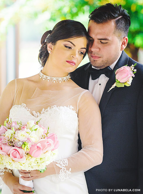 wedding-photography-houston-photographer-lunabela-fotografo-de-boda-engagement-session-sesion-de-compromiso-jairomelissa5