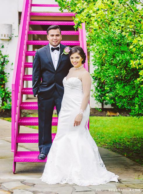 wedding-photography-houston-photographer-lunabela-fotografo-de-boda-engagement-session-sesion-de-compromiso-jairomelissa6