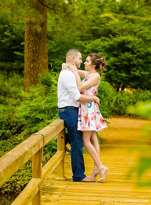 wedding-photography-houston-photographer-lunabela-fotografo-de-boda-engagement-session-sesion-de-compromiso-magyray2