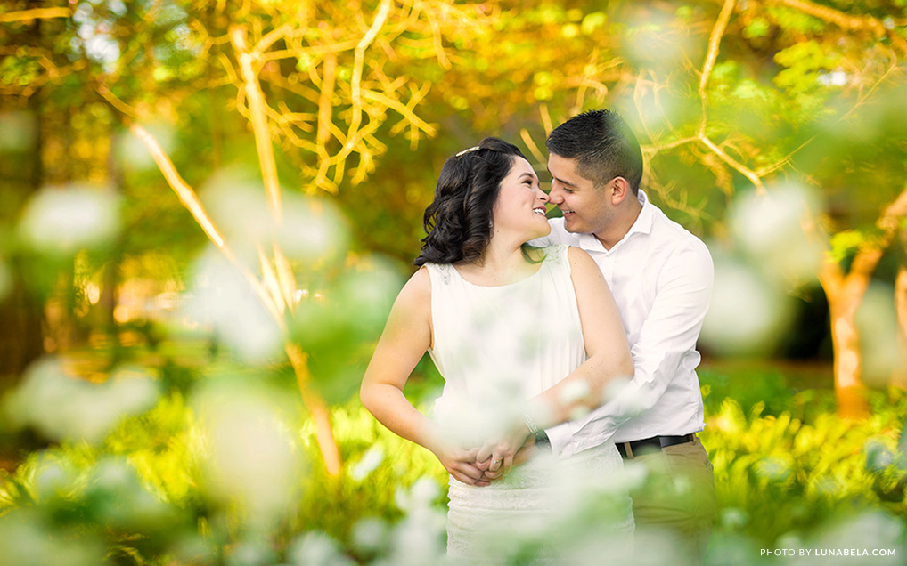 wedding-photography-houston-photographer-lunabela-fotografo-de-boda-engagement-session-sesion-de-compromiso-normadavid1