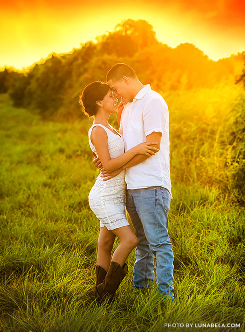 wedding-photography-houston-photographer-lunabela-fotografo-de-boda-engagement-session-sesion-de-compromiso-giomaria2
