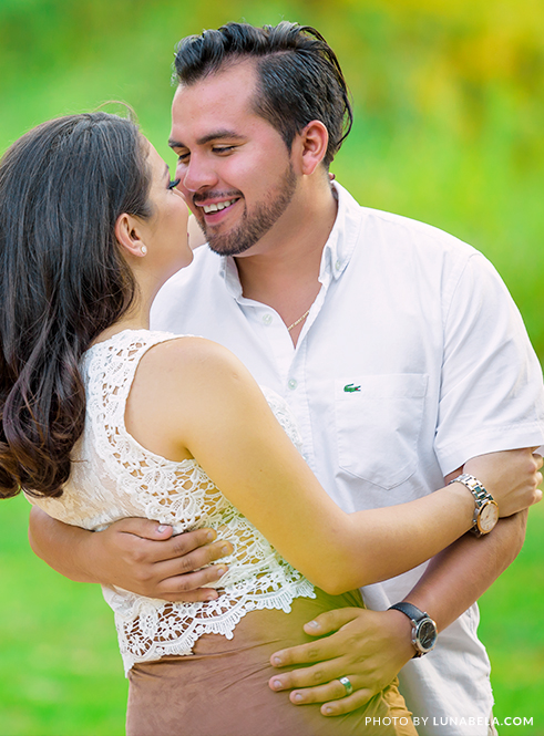 wedding-photography-houston-photographer-lunabela-fotografo-de-boda-engagement-session-sesion-de-compromiso-jairomelissa3