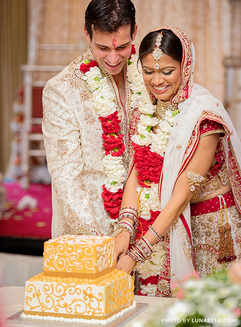 wedding-photography-houston-photographer-lunabela-fotografo-de-boda-engagement-session-sesion-de-compromiso-kandk1