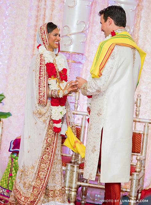 wedding-photography-houston-photographer-lunabela-fotografo-de-boda-engagement-session-sesion-de-compromiso-kandk2