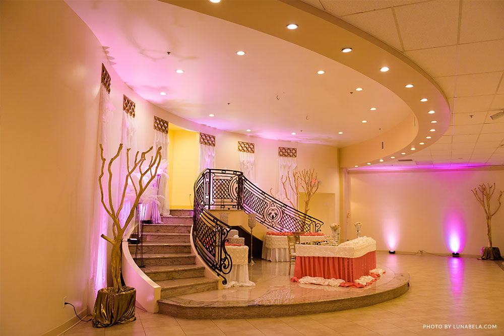 vip-la-fontaine-reception-hall-lunabela-quinceanera-wedding-photography01