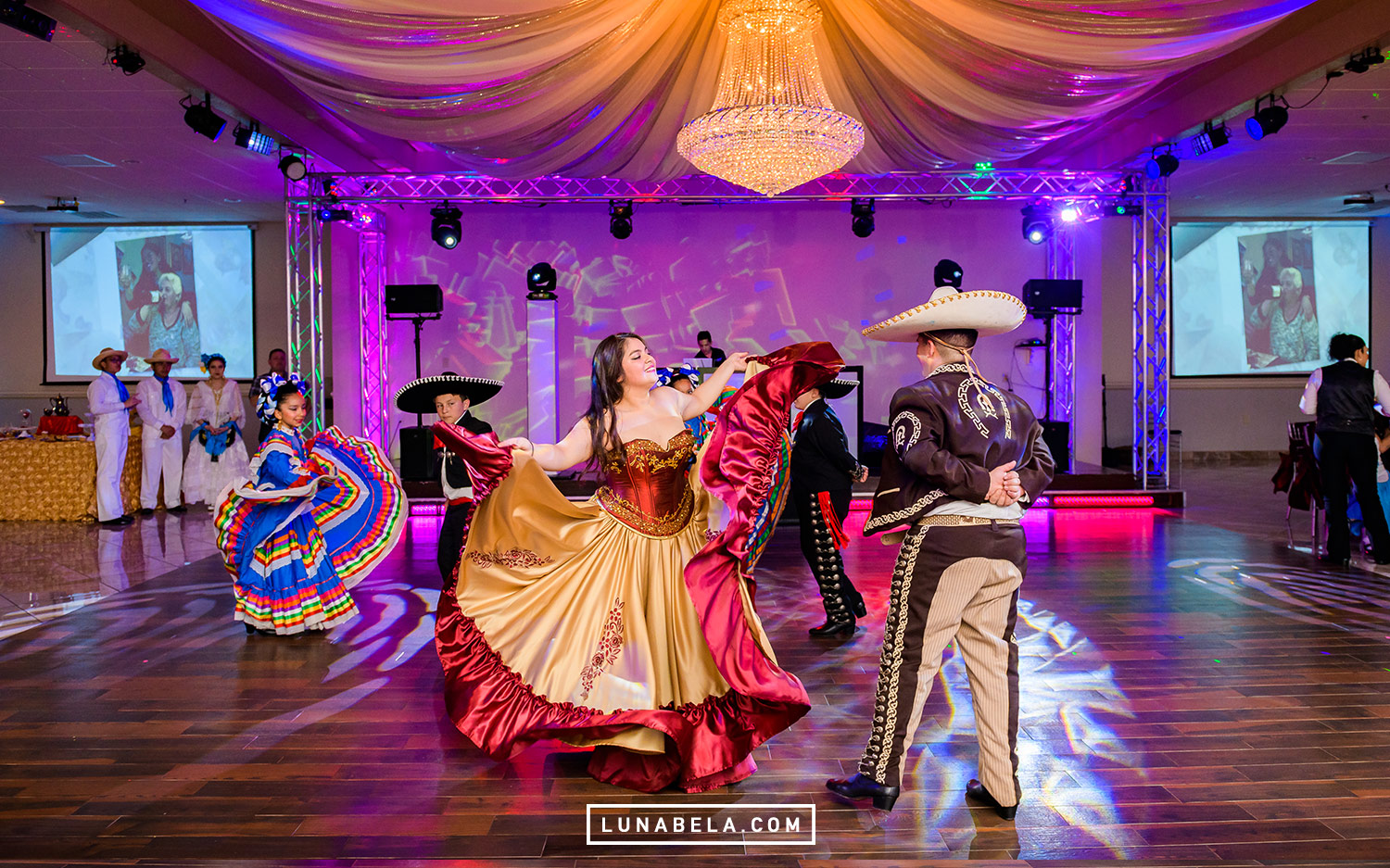 fotografo-de-quinceanera-lunabela-photography-houston-photographer-abygail5.jpg