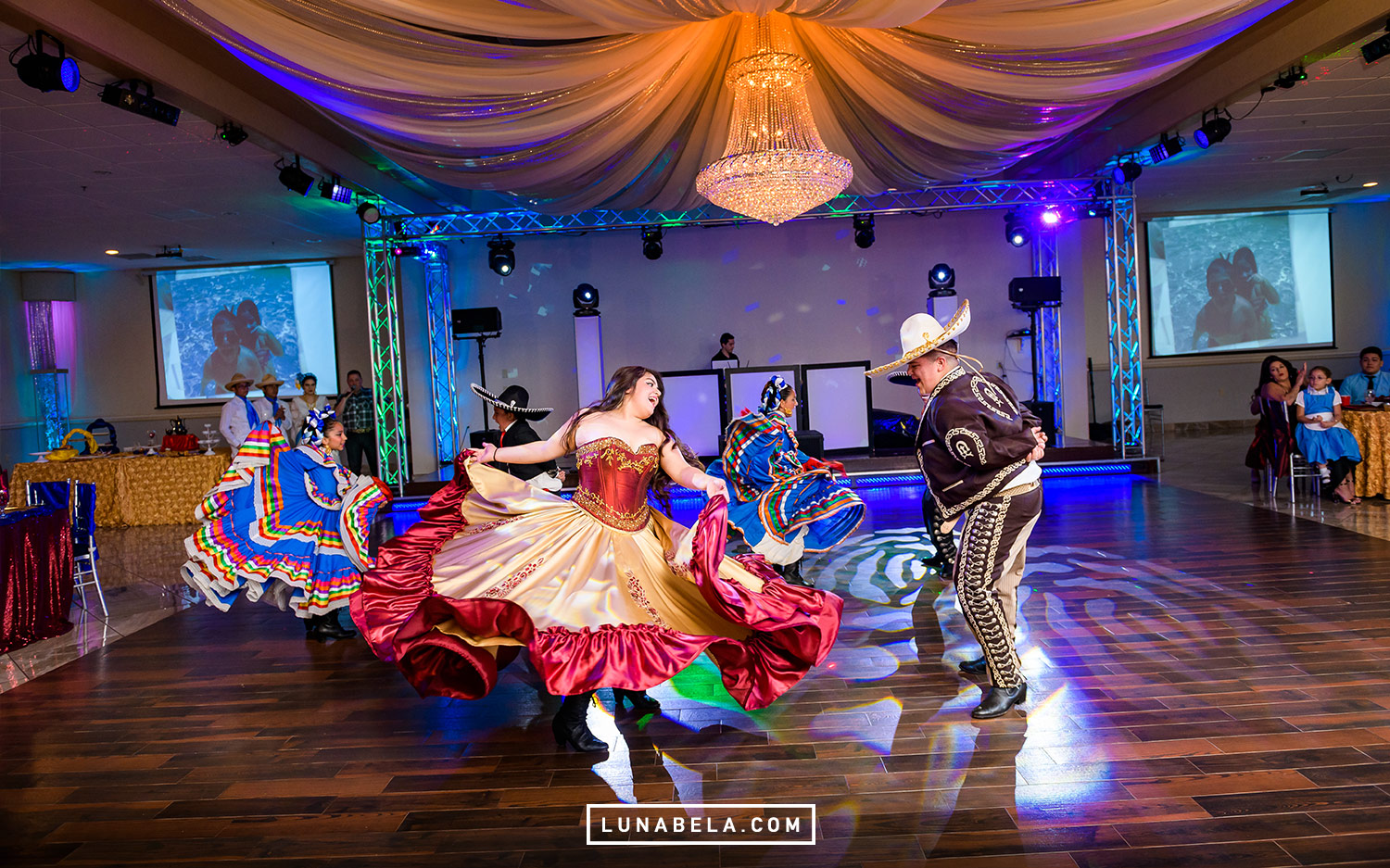 fotografo-de-quinceanera-lunabela-photography-houston-photographer-abygail12.jpg