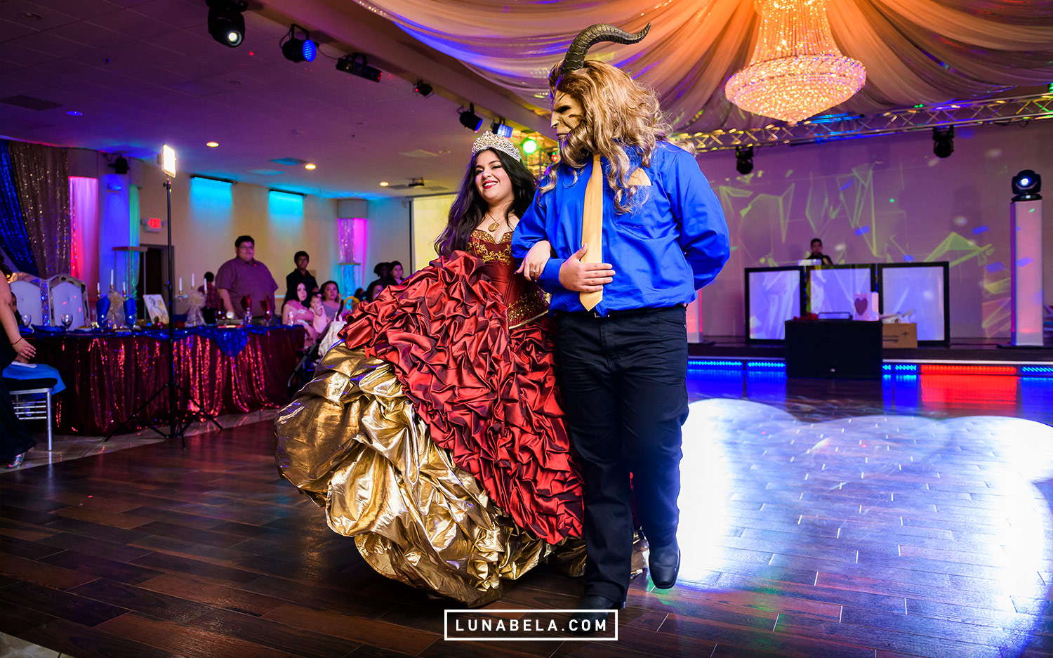 fotografo-de-quinceanera-lunabela-photography-houston-photographer-abygail9.jpg