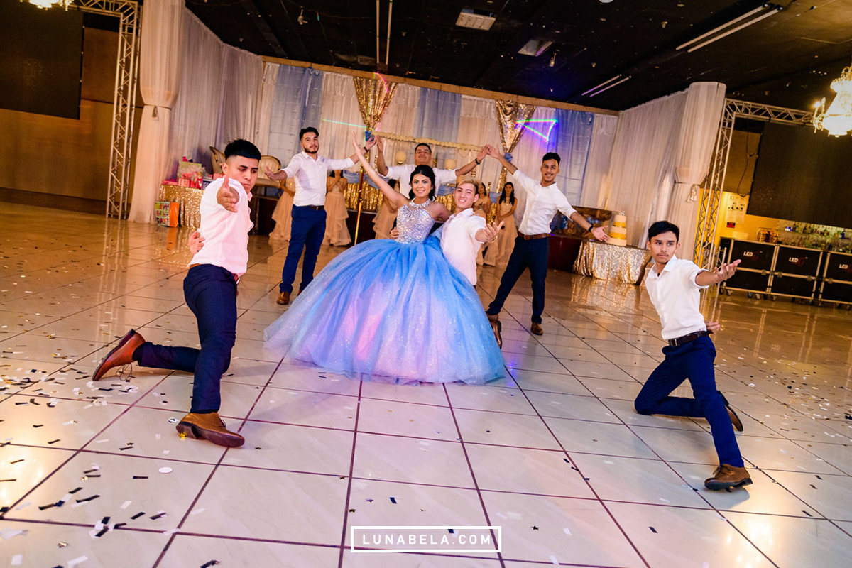 houston-quinceanera-photographer-lunabela-photography-nayeli4.jpg