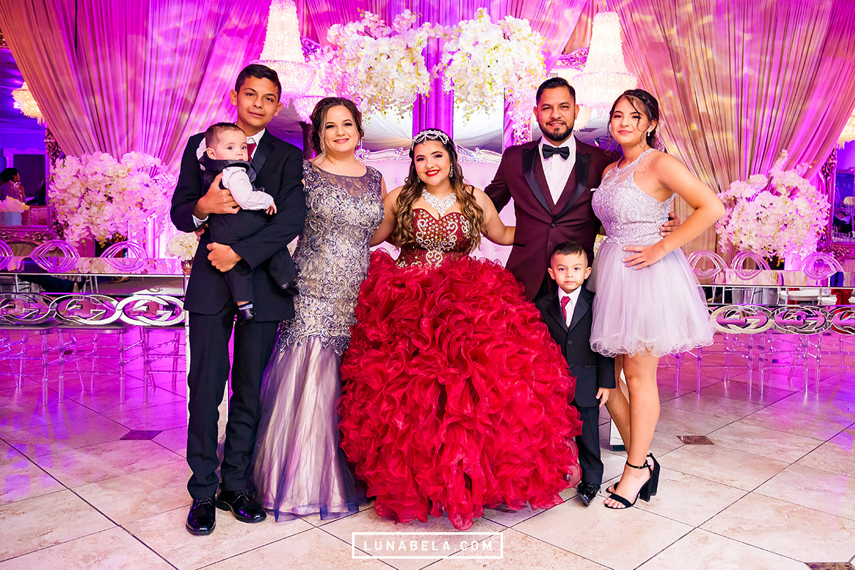 iram-reception-hall-pasadena-texas-lunabela-photography-m01.jpg