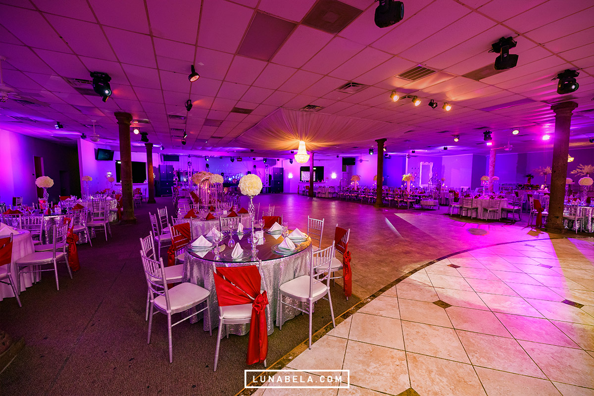 iram-reception-hall-pasadena-texas-lunabela-photography-m02.jpg