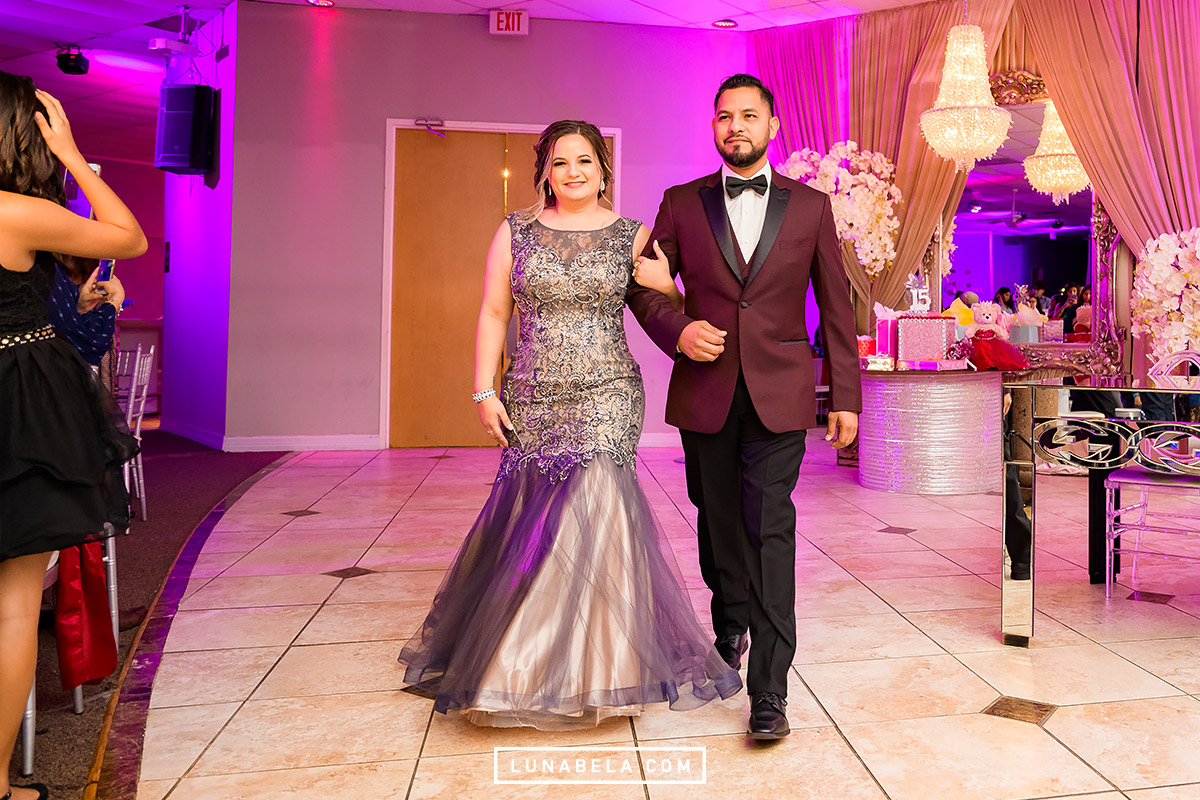 iram-reception-hall-pasadena-texas-lunabela-photography-m05.jpg