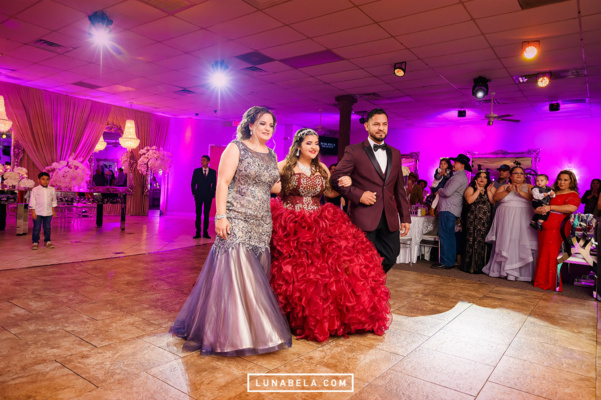 iram-reception-hall-pasadena-texas-lunabela-photography-m08.jpg