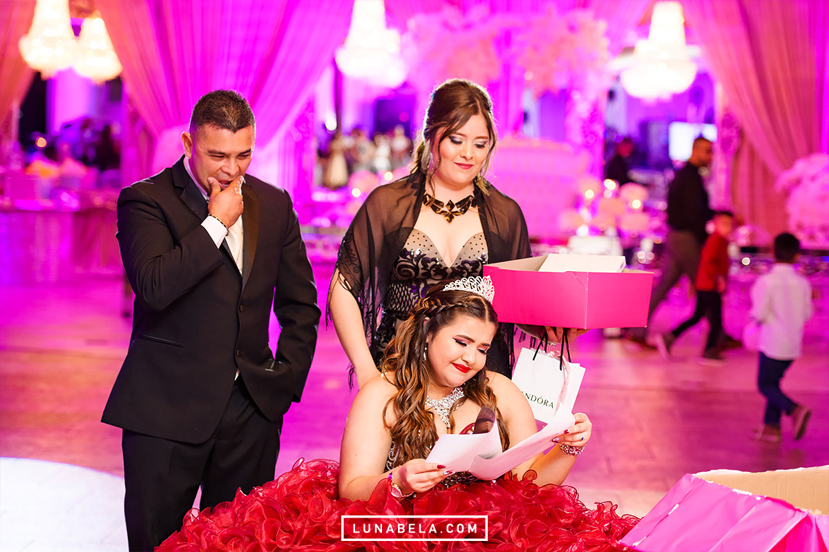iram-reception-hall-pasadena-texas-lunabela-photography-m09.jpg