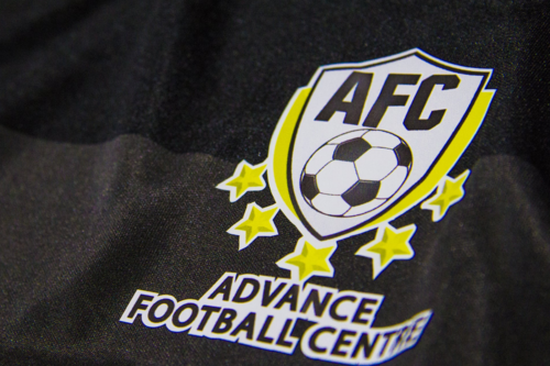 AFC-Cover2.png